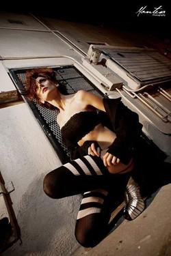fashion makeup shoot.jpg
