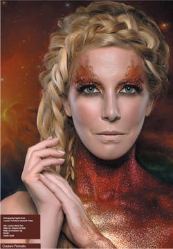 imprevu makeup artist