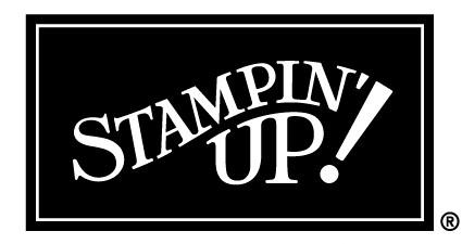 stampin up makeup artist.jpg