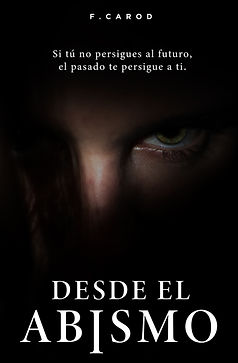 DesdeElAbismo_Cover.jpg