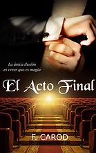 El acto final paperback.jpg