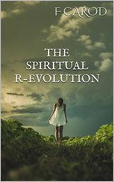 The Spiritual R-Evolution.jpg