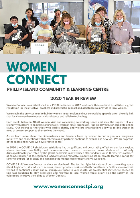 Women Connect Year in Review 2020.png