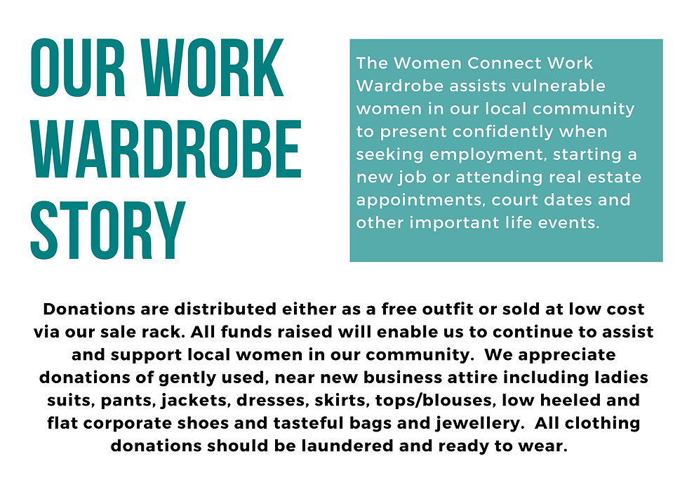 Copy of WOMEN CONNECT WORK WARDROBE (2).png