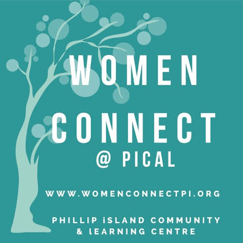Women Connect Logo.png