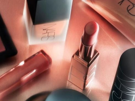 Countermanager NARS