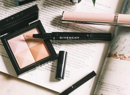 Make-up Developer Givenchy (Heel NL)