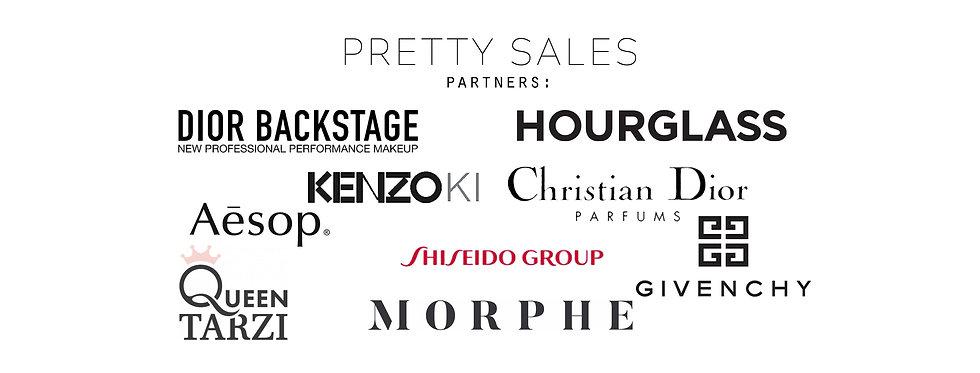 partners prettysales.jpg