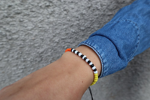The Banange Bracelet