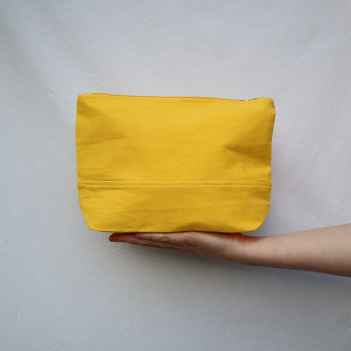 The Tugende Pouch - SOLGUL