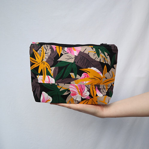 The Tugende Pouch - TROPICAL