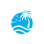 BluePNG.png