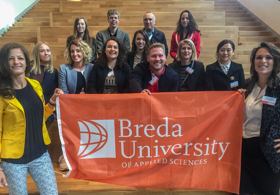 Visiting the Breda University of Applied Sciences.jpg