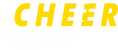 CHEER logo - Yellow and white.png