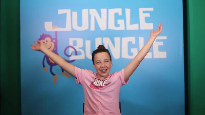 Check real feedback from Jungle Bungle