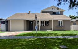 3816 E Hungerford St, Long Beach