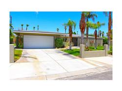 2380 E Bellamy Rd. Palm Springs