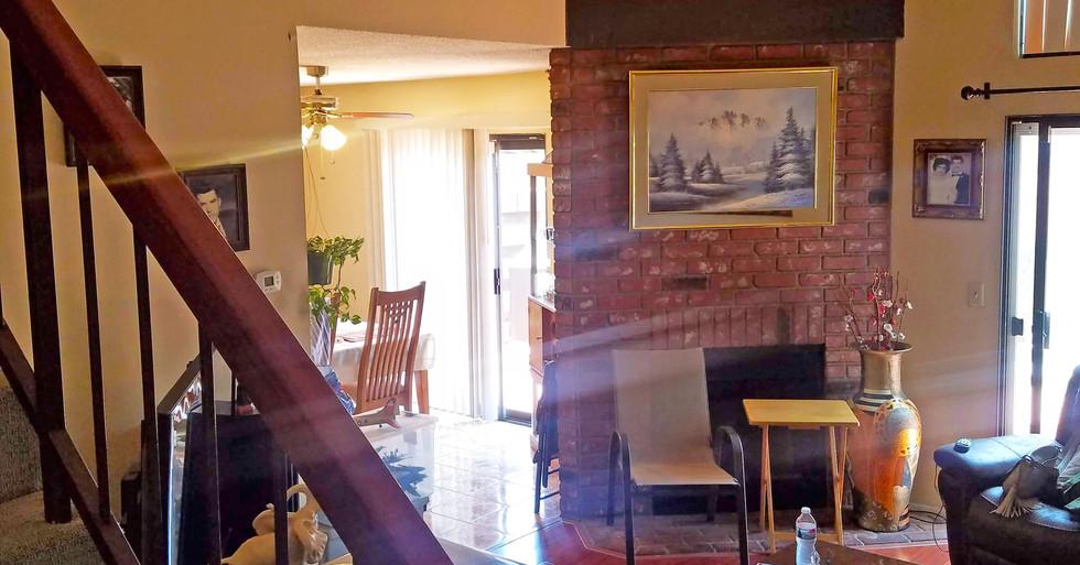 6010 Arbutis Ave - Living Room.jpg