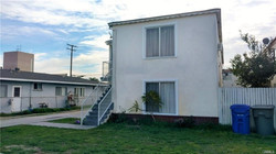 8944 Dorothy Ave. South Gate