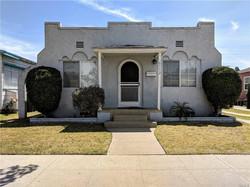 6152 Gundry Ave. Long Beach