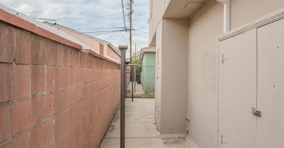 3074 Santa Ana St. South Gate
