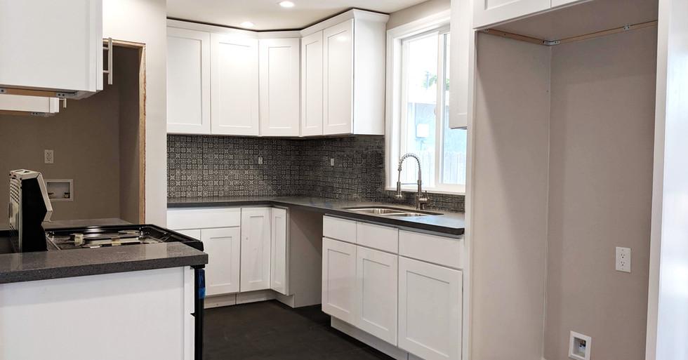 3816 Hungerford Kitchen
