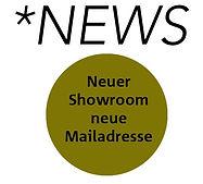 News%20Freilager_edited.jpg