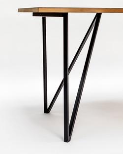 Mesa Tischgestell