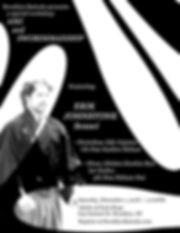 aiki and sword 2018.jpg