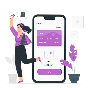 Mobile payments-pana.png