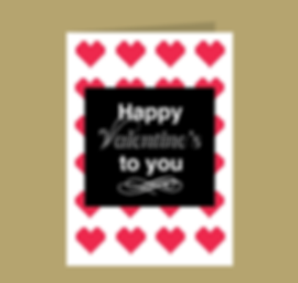 HappyValentine'sGOLD_edited.png