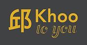 Khootoyouweb.png