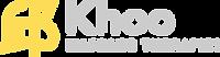 Logo19Big.png