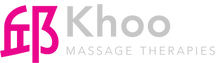 LogoPinkLightGrey.png