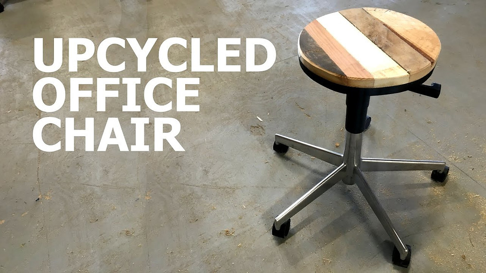 Commercial Office Clearance