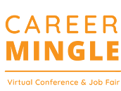 Career Mingle Hosts Design Sprint Hackathon Lunch & Learn Thursday, August 20