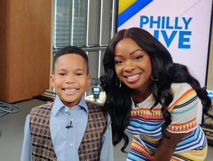 NBC10: Ja'Siah Young