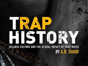 THE SOURCE: Trap History