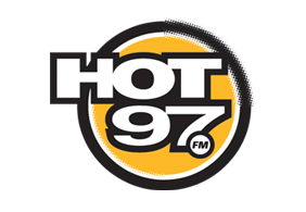 HOT 97: FREEWIFI In Studio