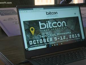 KARE11: #BITCON2019