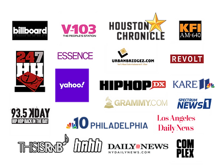 Coverage Logos 7.4.20.png