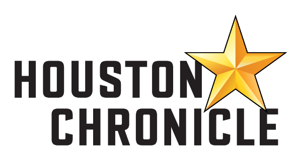 https://www.houstonchronicle.com/entertainment/music/article/Crystal-Tamar-from-Texans-to-T-Pain-to-the-14922360.php
