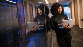 COMPUTERWORLD: Black Tech Talent, Black Tech ...