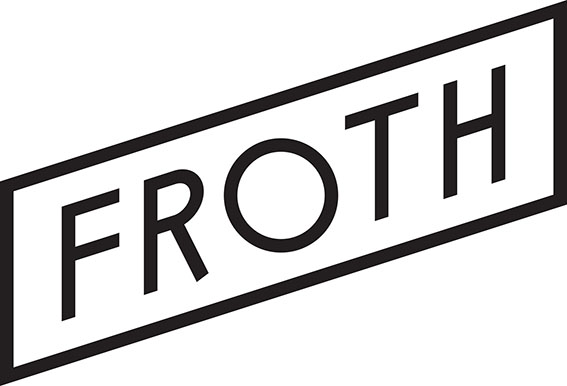 FrothLogo_clear_small