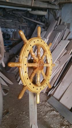 gemi dümeni438