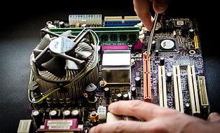 Desktop Computer Repair in Ridley Park,Springfiiedl,PA