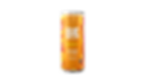 BE-Fizzy-P&O-Transparent.png