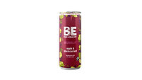 BE-Fizzy-A&B-Transparent.png