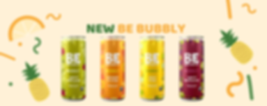 New be bubbly range.png