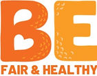 BE%20FAIR%20%26%20HEALTHY%20LOGO_edited.